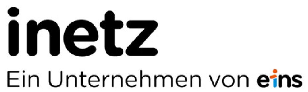 300px inetz logo