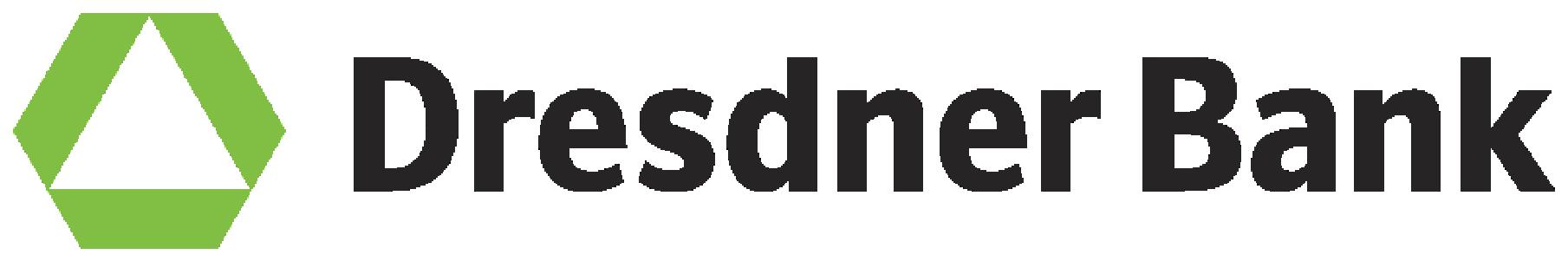 300px logo drens