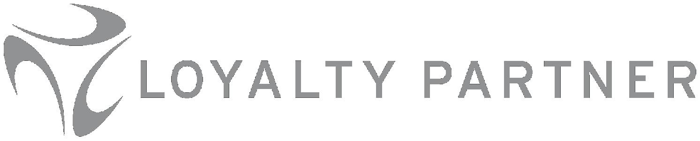 300px logo lovalty